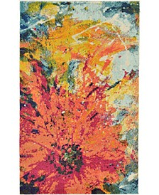 Newwolf New3 Multi Area Rug Collection