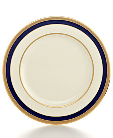 Lenox Independence Salad Plate