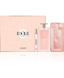 3-Pc. Idôle Sparkle Gift Set