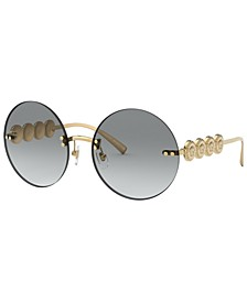 Sunglasses, VE2214 59