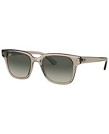 Sunglasses, RB4323 51