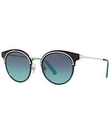 Sunglasses, TF3061 64