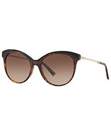 Sunglasses, TF4149 55