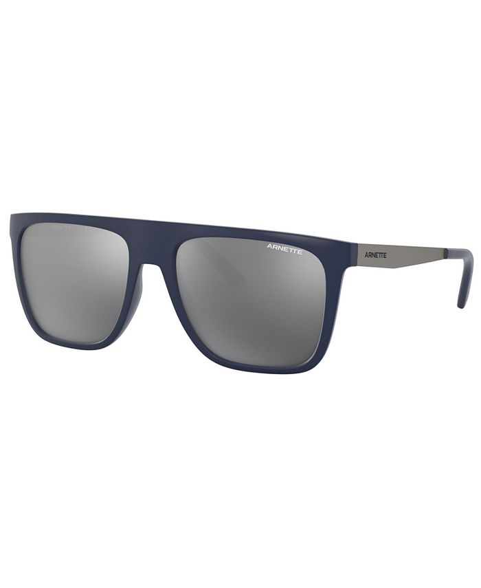 Arnette - Men's Sunglasses
