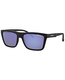 Men's Polarized Sunglasses, AN4262