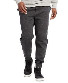 Polo Ralph Lauren Men's Big & Tall Cotton-Blend Fleece Joggers