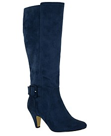 Troy II Tall Dress Boots