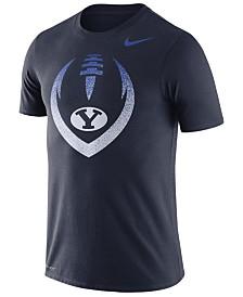 Nike Men's BYU Cougars Legend Icon T-Shirt