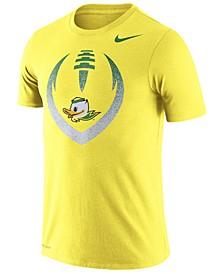 Men's Oregon Ducks Legend Icon T-Shirt