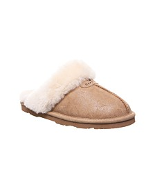 Women's Loki II Slippers