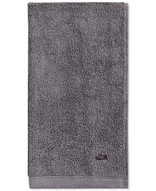 "Ace Cotton 16"" x 30"" Hand Towel"