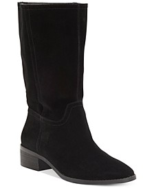 Women's Lefara Boots