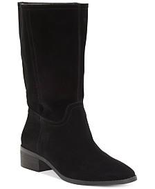 Lucky Brand Women's Lefara Boots