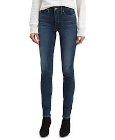Levi's® Tummy Control Skinny Jeans
