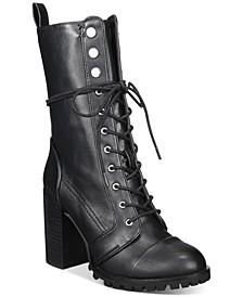 Ayleen Boots