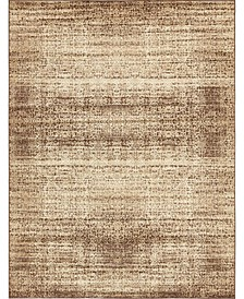 Jasia Jas08 Beige Area Rug Collection