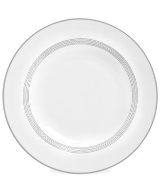 Dinnerware, Moderne Rim Soup Bowl