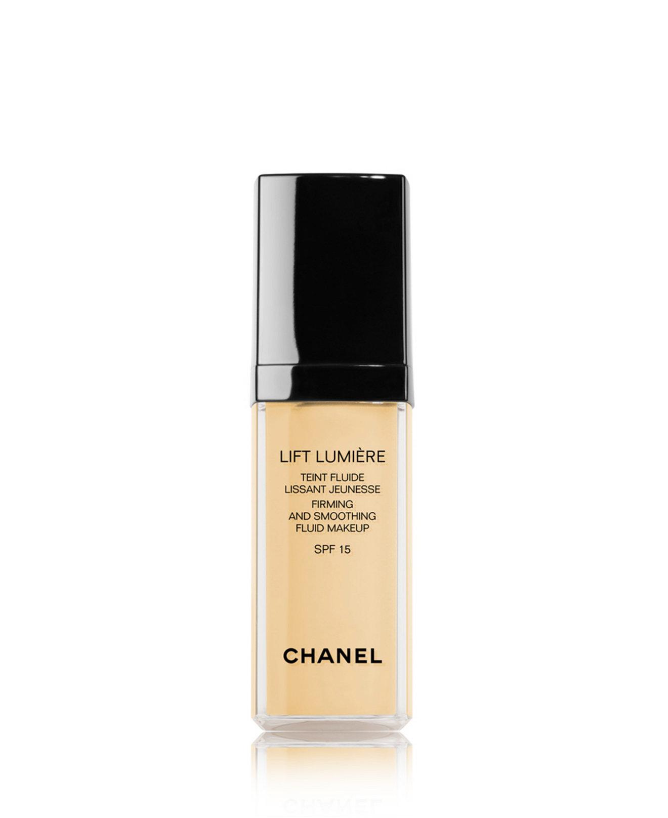 00f9dc17 Foundation Match – Chanel Foundation – Macy's