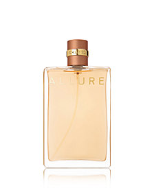 Eau de Parfum Spray, 1.7-oz