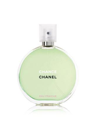 d1b674233a3 CHANEL Eau de Toilette Fragrance Collection   Reviews - All Perfume ...