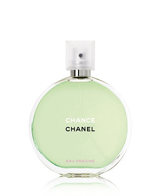 Eau De Toilette Spray, 5 Oz by Chanel