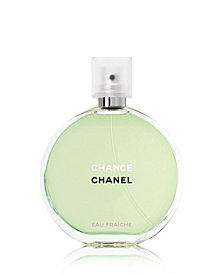Eau de Toilette Spray, 1.7-oz.