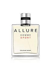 Cologne Sport, 5 oz. Quickview. CHANEL. ALLURE HOMME SPORT 00076f9f29d4