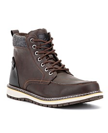 Xray Men's Nolan Boot