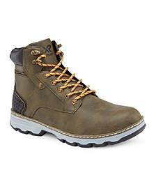Men's Oliver Hiker Boot