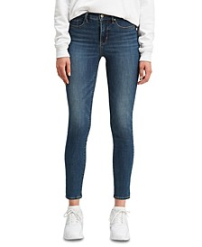 Women's 311 Shaping Ankle Skinny
