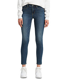 Levi's® 311 Shaping Ankle Skinny