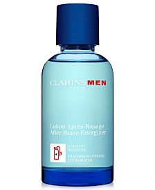ClarinsMen After Shave Energizer, 2.5 oz.