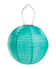 Home & Garden Soji Illume Solar Lantern