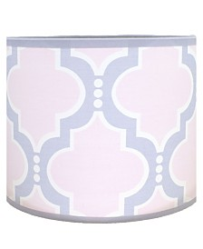 Pam Grace Creations Pretty in Lamp Shade