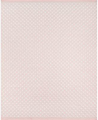 Langdon Lgd-2 Windsor Pink 7'6