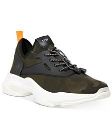 Men's Impact Flyknit Sneakers