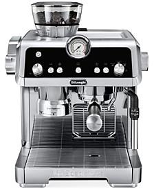 La Specialista Espresso Machine