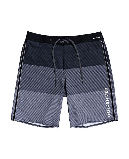 "Quiksilver Men's Highline Massive 20"" Board Short"