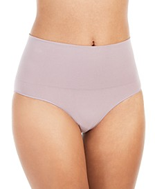 Women's  Everyday Shaping Panties Brief SS0715