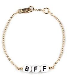 Candier BFF Bracelet Pack