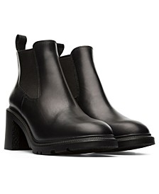 Women's Whitnee Boots