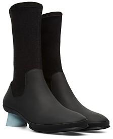 Camper Women's Regular Calf Alright Boots