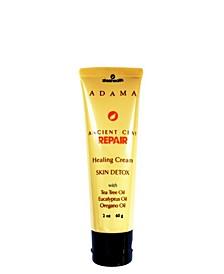 Ancient Clay Repair Healing Cream