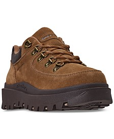 Skechers Women's Shindigs - Stompin Outdoor Boots from Finish Line