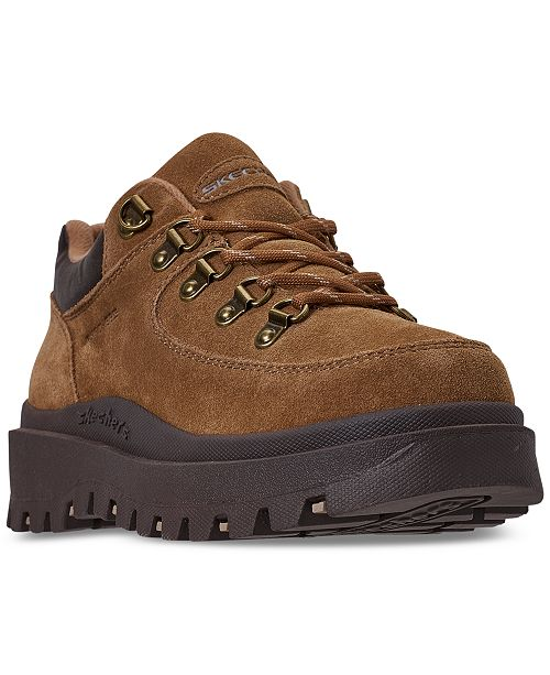 preview of huge discount outlet Women's Shindigs - Stompin Outdoor Boots from Finish Line
