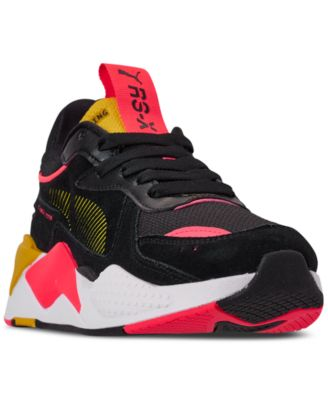 Puma Women's Rs-X Reinvention Casual