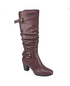 Rialto Farewell Tall Boots