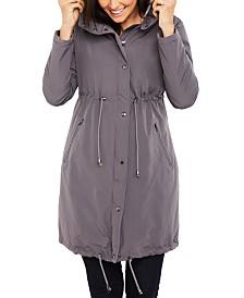 Seraphine Maternity Jacket
