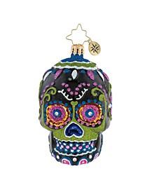 Drop Dead Gorgeous Ornament