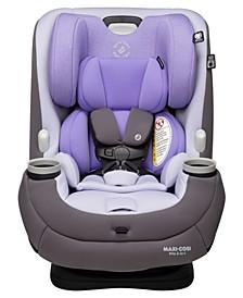 Pria 3-in-1 Car Seat